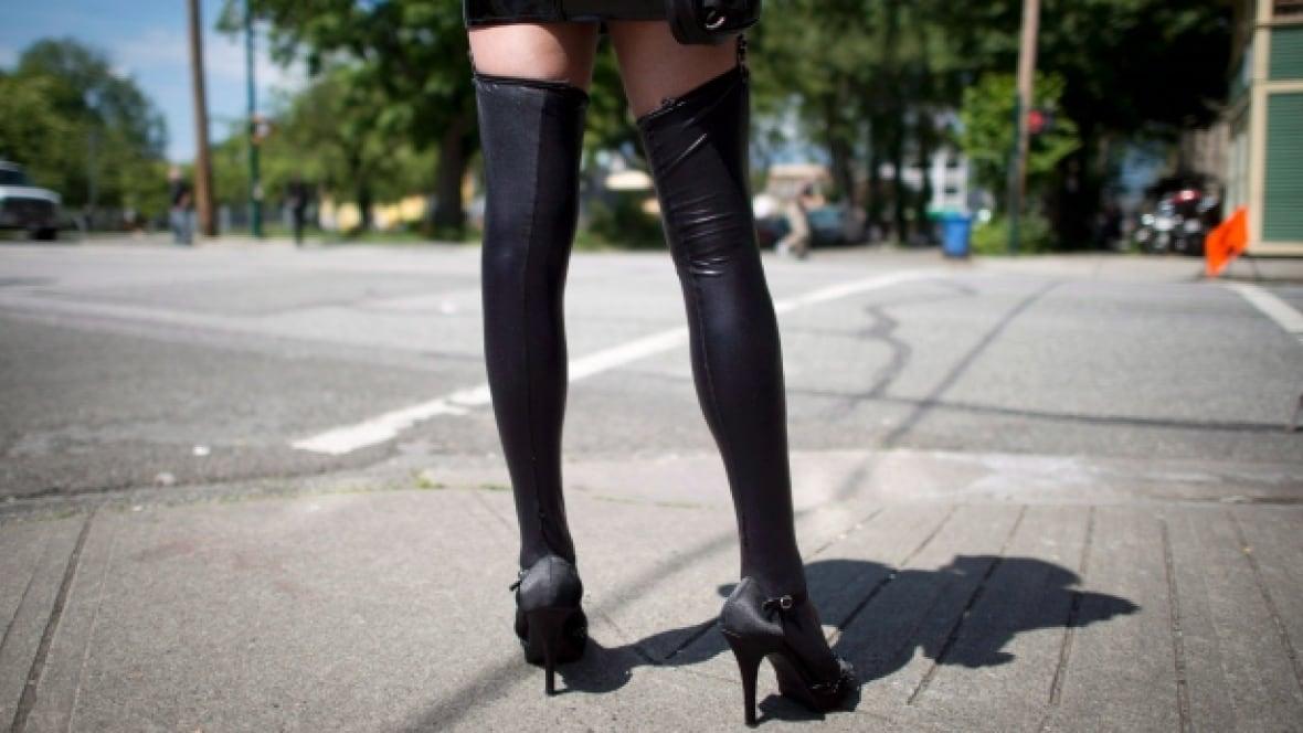 Prostitutes Sydney