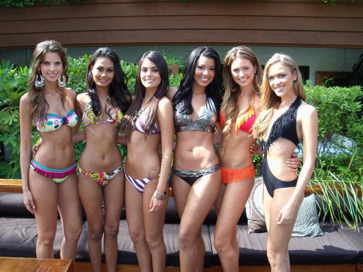 Prostitutes Tolentino