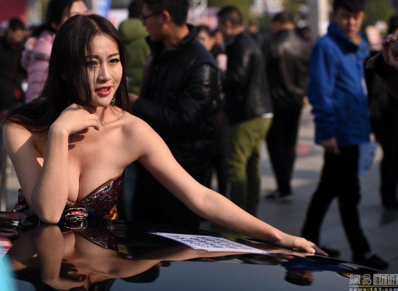 Prostitutes Yangjiang