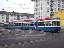 Prostitutes Zurich (Kreis 11) / Seebach